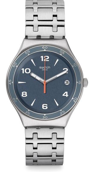 Relógio Swatch Enrik - Ygs479g