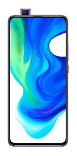 Xiaomi Poco F2 Pro Dual SIM 128 GB Phantom white 6 GB RAM