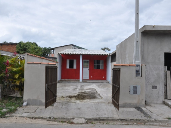 Casa - Ca00036 - 34142470