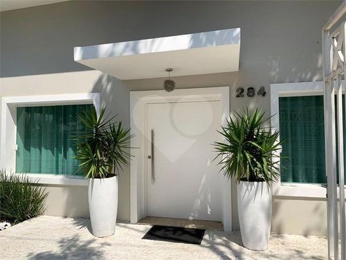 Casa-são Paulo-ipiranga | Ref.: 3-im70304 - 3-im70304