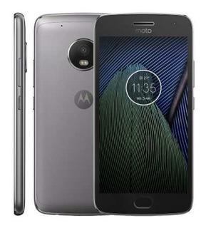Motorola Moto G 5 Plus 32 Gg