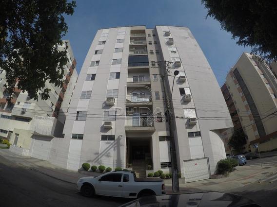 Apartamento - Comerciario - Ref: 30007 - L-30005