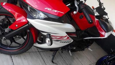 Yamaha R3 2016 15.900