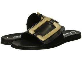 238006a9db Sandalias Oakley O Sandal - Ropa y Accesorios en Mercado Libre Perú