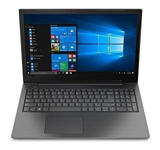 Laptop Lenovo V130 Core I3-7020un 8gb 1tb Win10 Pro Led14