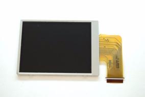 Display Lcd Kodak M200