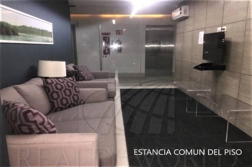 Departamentos En Renta En Rincón De San Jerónimo, Monterrey