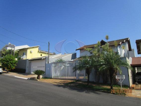 Casas - Ref: V055502