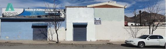 Venta Local Comercial Al Norte De La Ciudad Breher
