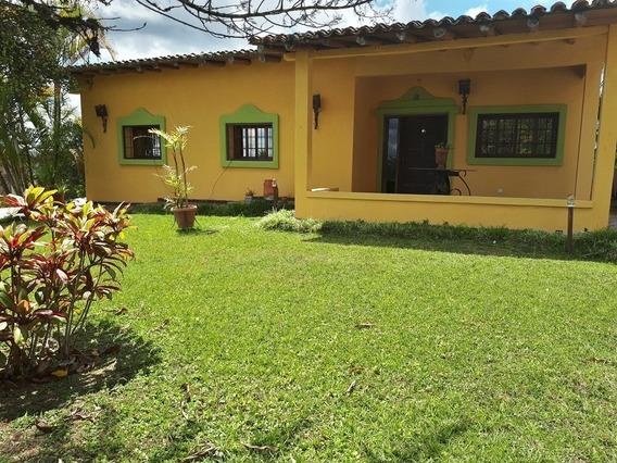 Casa En Venta Los Guayabitos