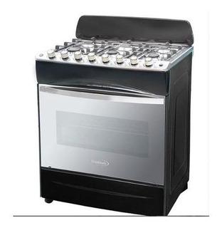 Cocina A Gas Premium Inagua 32