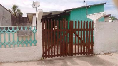 Casa - Venda - Caraguatatuba - Sp - Morro Do Algodao - Zc48