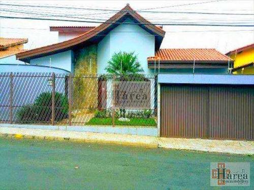Casa: Jardim Ana Maria / Sorocaba - V12178