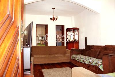 Casa - Ref: Sp3cv26281