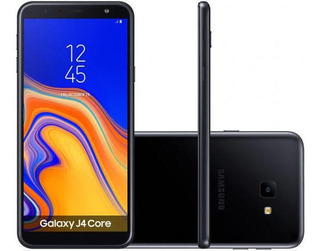 J4 Samsung