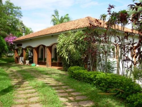 Chacara, Venda, Planalto Atibaia, Atibaia - 276 - V-276