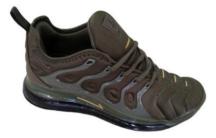 Zapatos Nike Air 720 Para Caballero