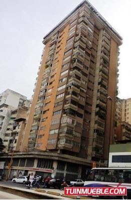 Apartamentos En Venta San Jose 18-13622
