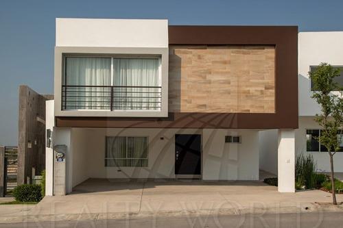 Casas En Venta En Cumbres Provenza, García