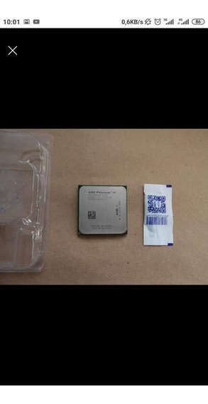 Amd Phenom X4 955 3.2 Ghz