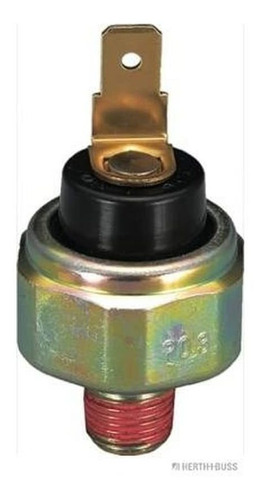 Trompito Aceite Hyundai Accent 12-13 1.4 Gamma