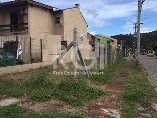 Terreno Em Aberta Dos Morros - Mi270822