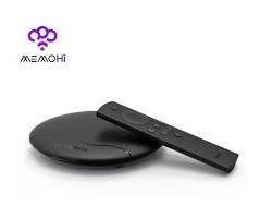 Memohi Ufo Memobox Tv Box Android Smart 2gb Ram 8gb