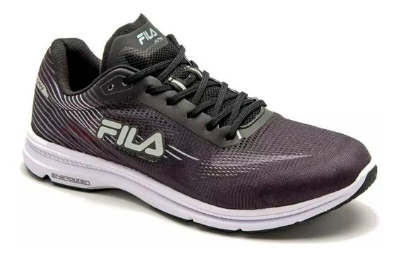 Tênis Running Feminino Kr4 Fila