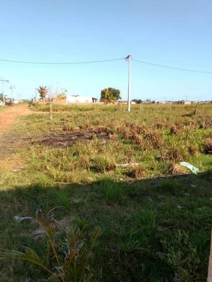 Terreno Em Praia Para Venda Em Saquarema, Jaconé - 269