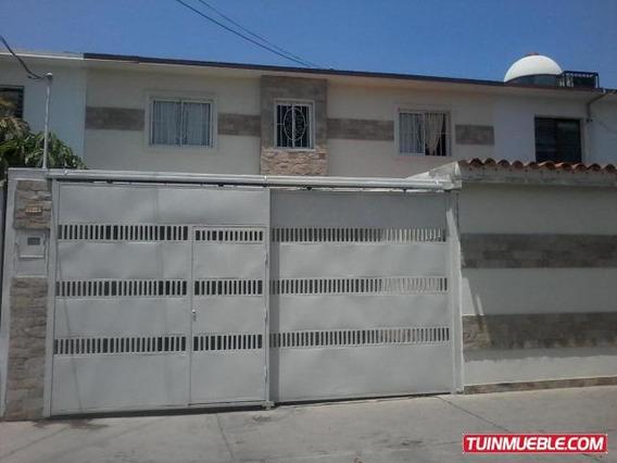 Casas En Venta En Barquisimeto