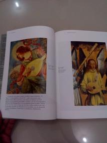Historia Da Arte Editora Ltc E H Gombrich