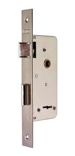 Cerradura Prive 200 En Caja + Destornillador