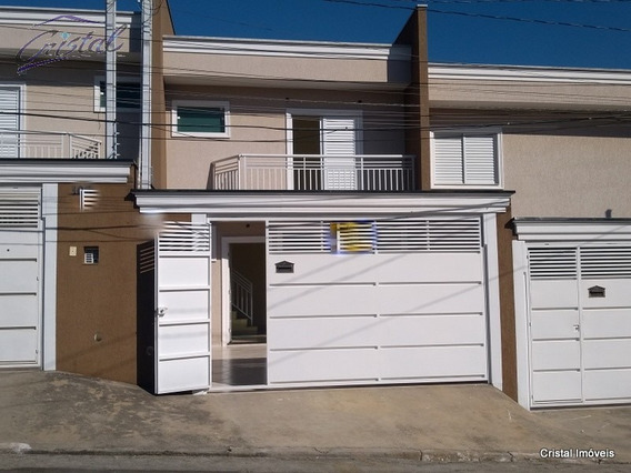 Casa Para Venda, 2 Dormitórios, Vila Gomes - São Paulo - 20327