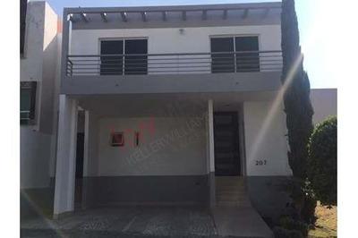 Se Renta Casa En Lomas 1 $15,000