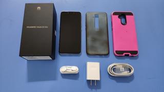 Huawei Mate 20 Lite - 64gb/4gb - 20+2 Y 24+2 - Leer Bien