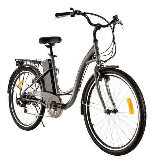 Bicicleta Eléctrica Philco E-bike Rodado 26