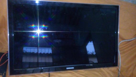 Régua Leds Samsung Un32d5000 Bn64-01634a