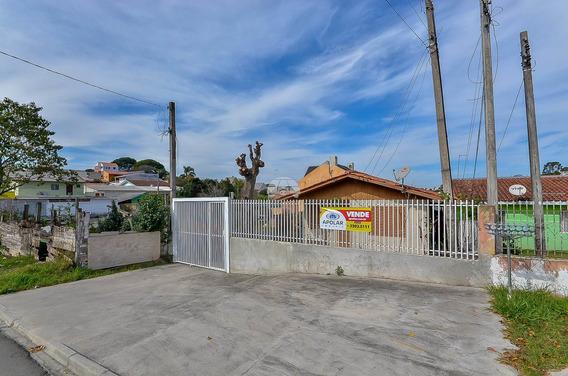 Terreno - Comercial/residencial - 926592