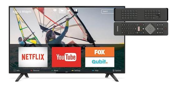 Smart Tv 32 Hd Philips Pfg5813