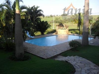 Sítio Rural Para Venda E Locação, Caiacatinga, Itu - Si0002. - Si0002