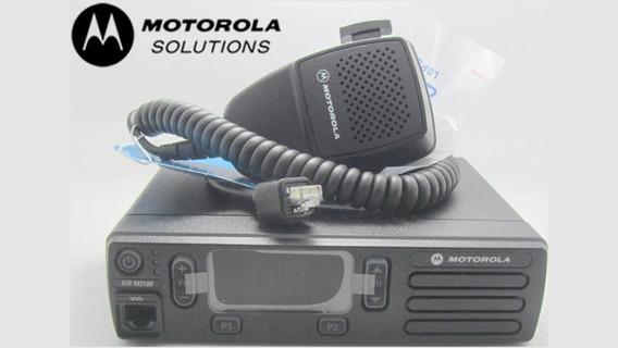 Rádio Móvel Dem300