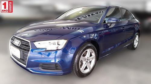 Audi A3 Sedan Prestige Plus 1.4 Tfsi Flex Tip