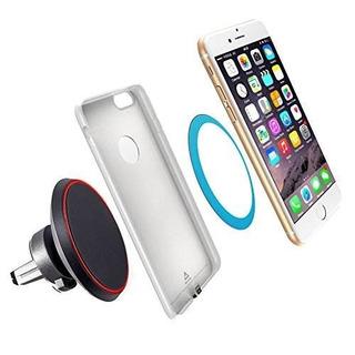 Carga Inalámbrica Automática Ytech - Para iPhone 6 6s 6plus