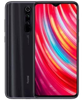 Xiaomi Redmi Note 8 Pro Lte Dual Sim 6.53 64gb