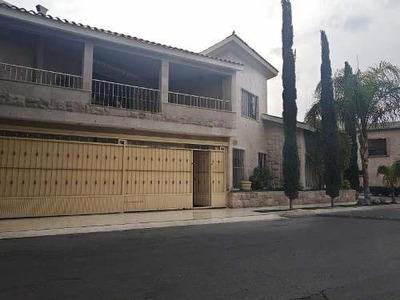 Casa Sola En Venta Ampliacion La Rosita