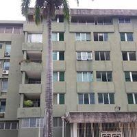 Apartamento En Valencia, La Viña. Cra-189