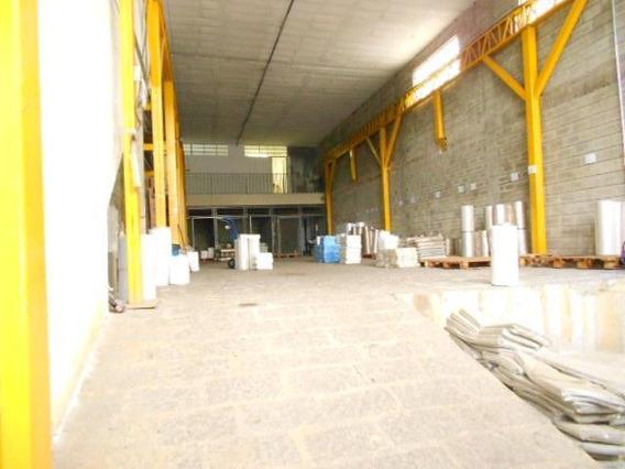 Galpão Para Venda Em São Paulo, Cambuci, 13 Dormitórios, 13 Banheiros - Sbi 003v Ga0011