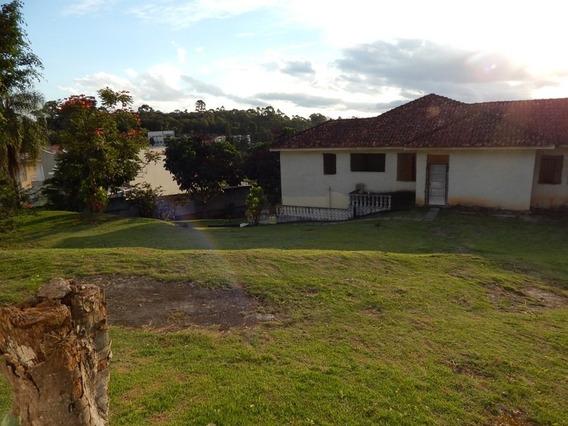 Terreno Em Paisagem Renoir, Cotia/sp De 2800m² Para Locação R$ 12.000,00/mes - Te353071