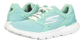 Skechers | Tenis Mujer | Go Run 400 14350x/mnt | Original