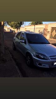 Chevrolet Celta Gm/celta 4p Life